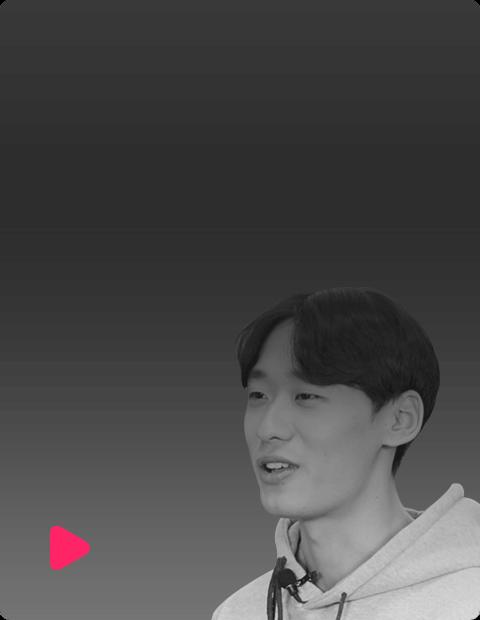 2018 경기도 최종합격생 이상엽