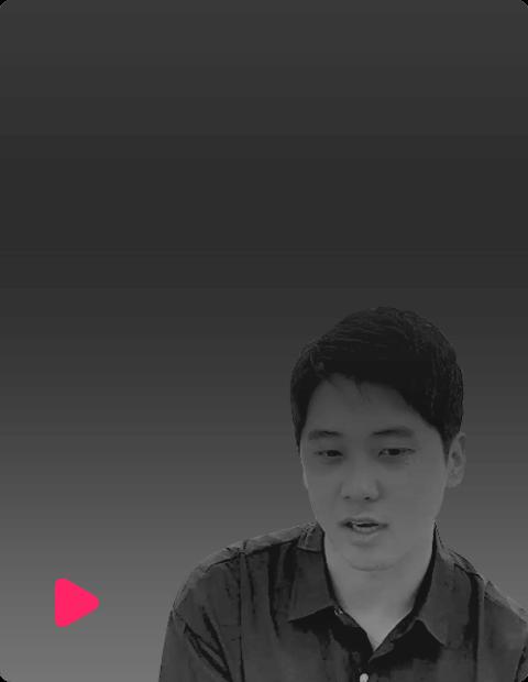 2018 전라북도 최종합격생 정세준