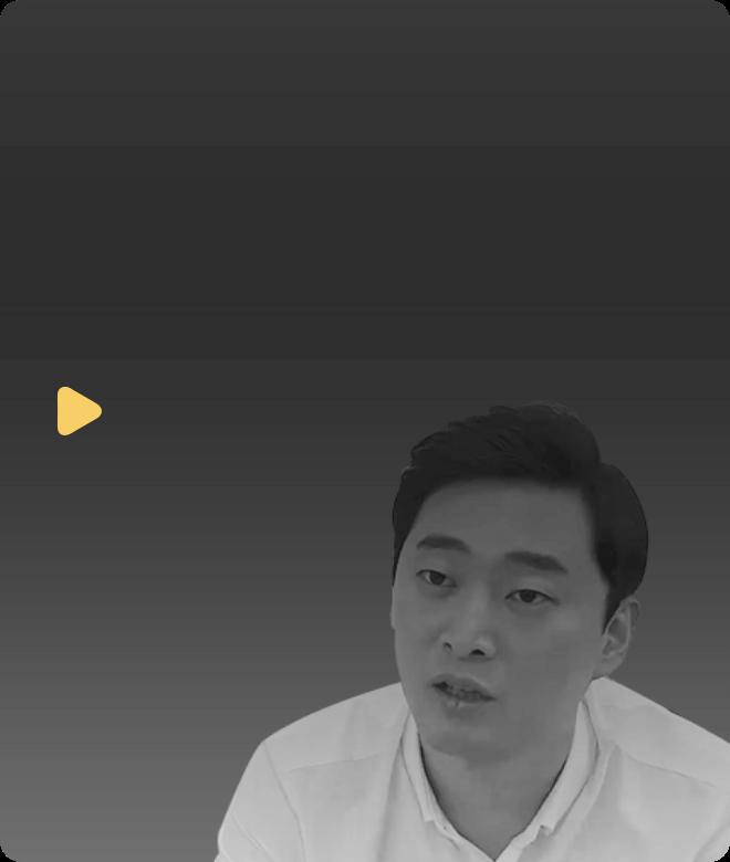 중앙 119 구조특채 최종합격생 김범준