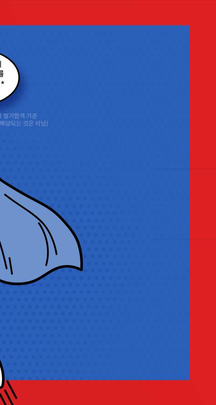 모두의소방 용자패스 시즌3