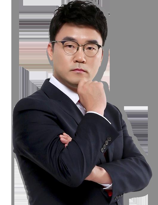 김현중교수님
