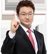 김종우선생님